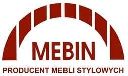 mebin%20B