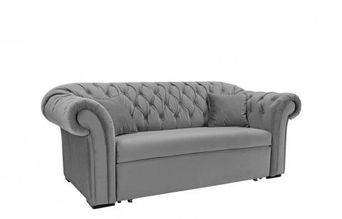 Cupido 2FBK sofa