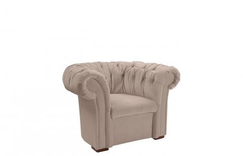 Cupido II ES fotel
