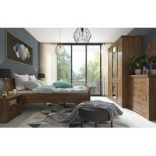 Patras sypialnia