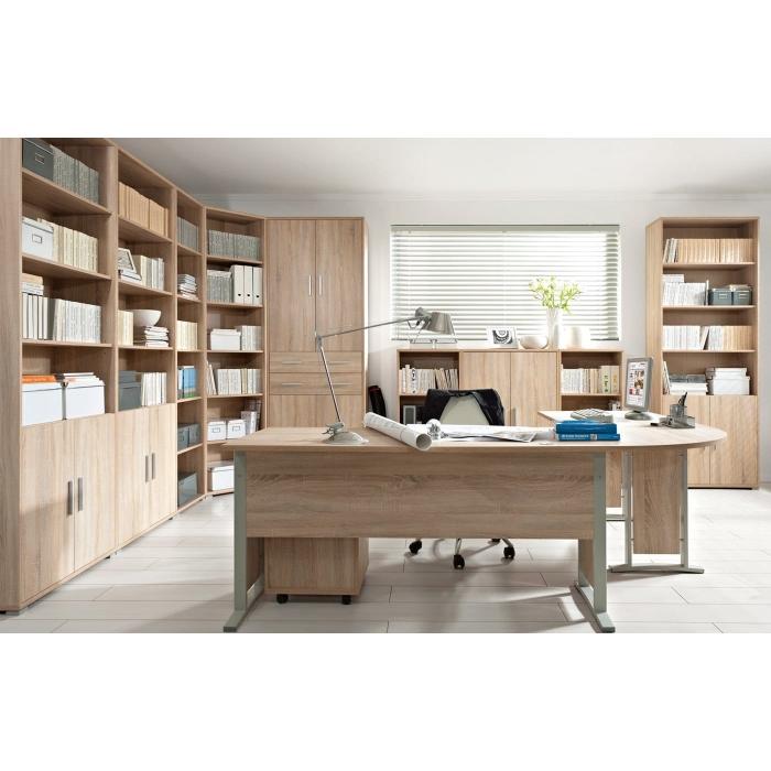 Brw Office