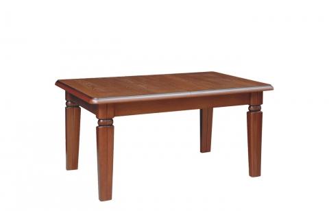 Bawaria MAX stół