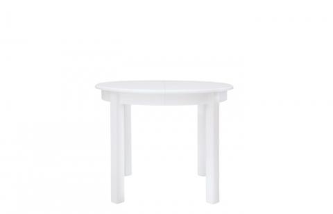 Rolesław II stół