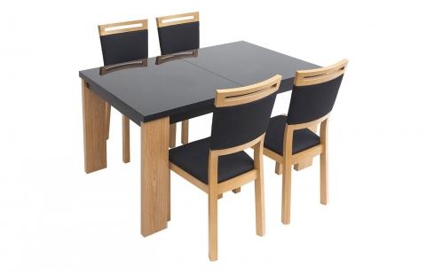 Arosa stół