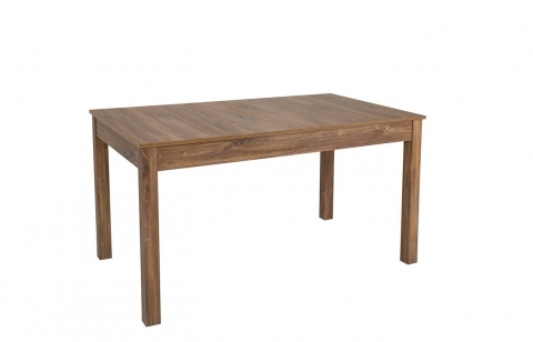 Bryk stół