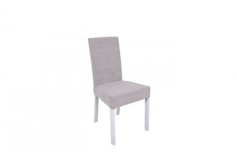 Holten krzesło