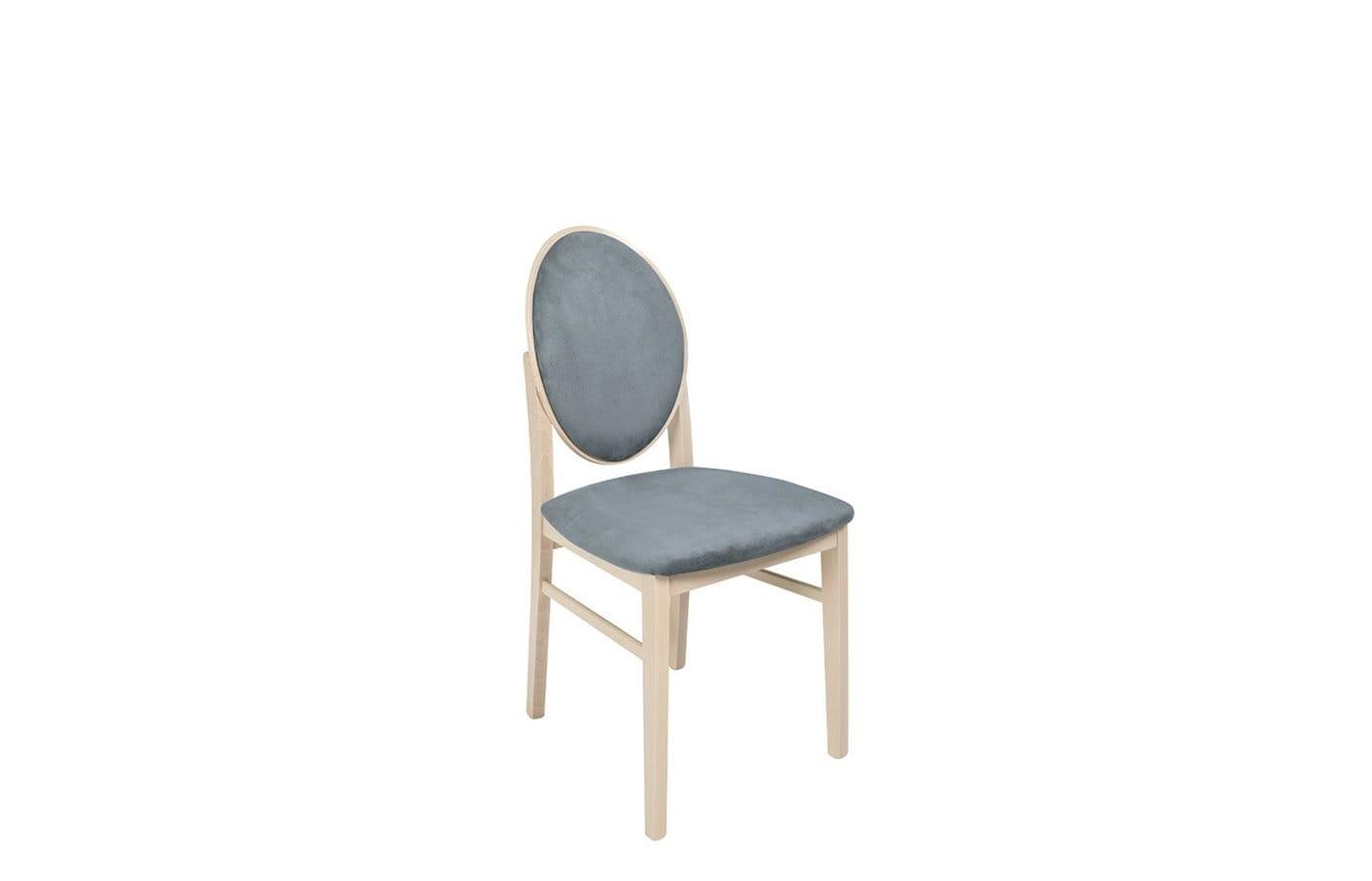 Bernardin krzesło