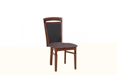 Bawaria Dkrs krzesło