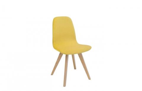 Ultra II krzesło