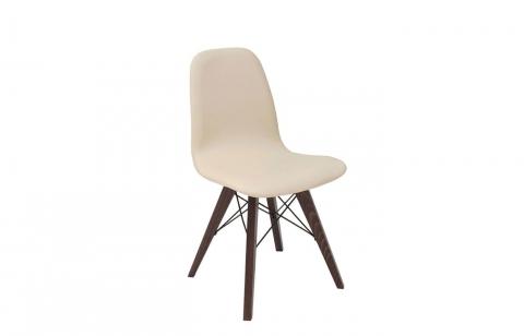 Ultra krzesło