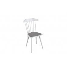 Patyczak krzesło