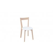 Ikka krzesło
