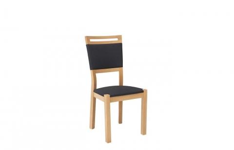 Arosa krzesło
