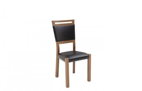 Gent krzesło