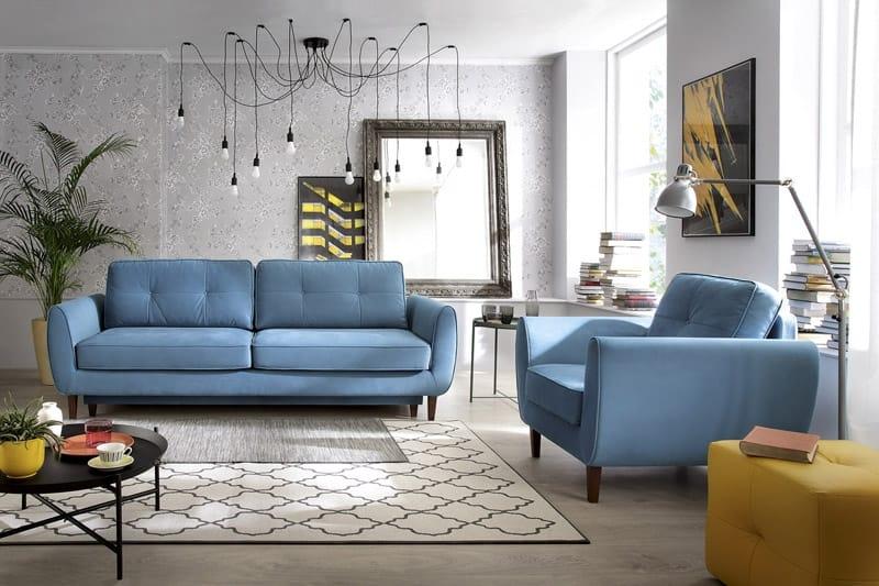 Oland sofa