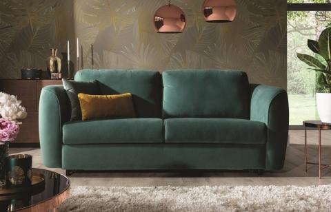 Cali sofa