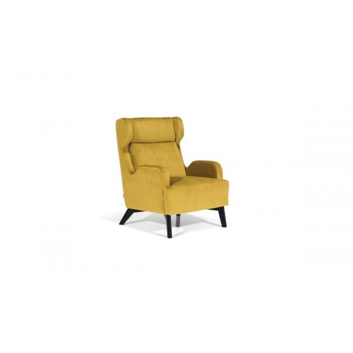 Wing fotel