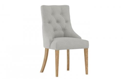 Romantica krzesło