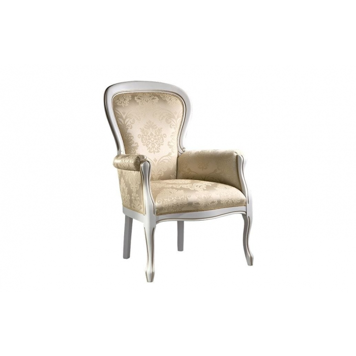 W-fotel 1