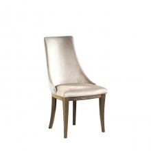 Krzesło U1