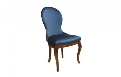 Krzesło U3