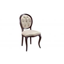 Krzesło S1