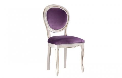 Krzesło O