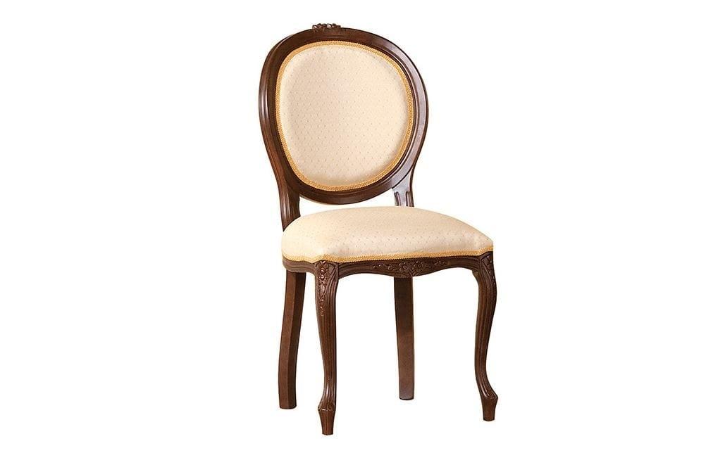 Krzesło L