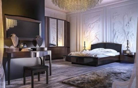 Diuna sypialnia