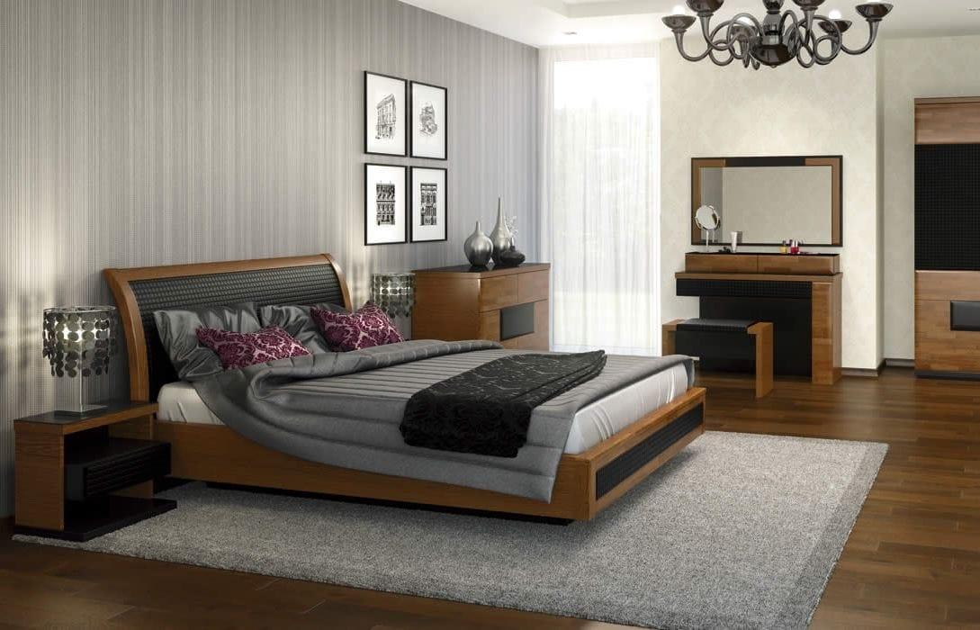 Verano sypialnia