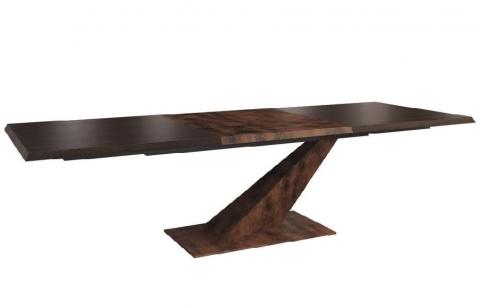Stół ST 7R