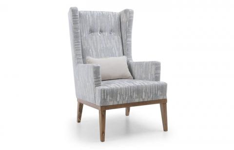 Mobilo fotel