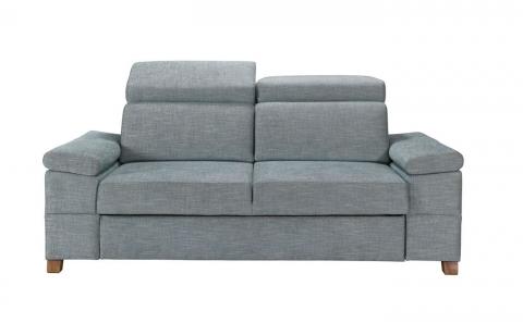Santos sofa