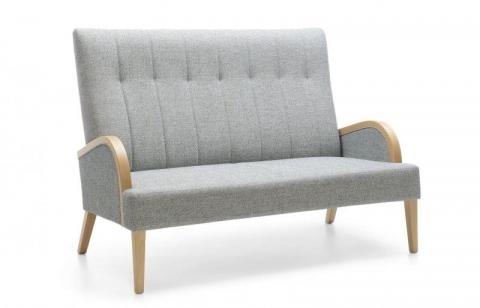 Torino II sofa