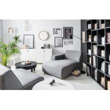 Simple pokój
