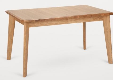 Vasco stół