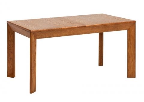 Vito stół