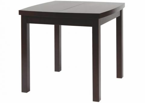 Paola stół