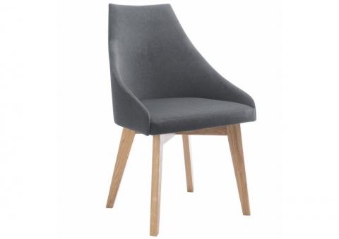 Polo krzesło
