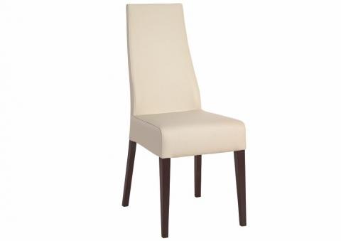 Leo krzesło