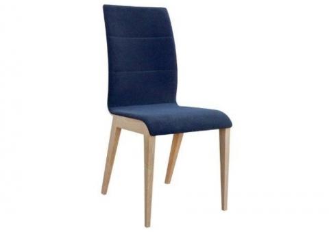 Quadro krzesło