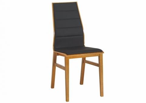 Linea krzesło