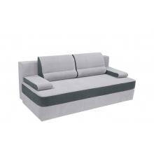 Juno sofa