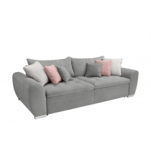 Gaspar Mega LUX 3DL sofa